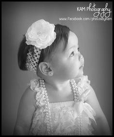 www,facebook,com/photosbykam Kid Photography Kid Photography, Girls Dresses, Flower Girl Dresses, Facebook, Wedding Dresses, Flowers, Kids, Fashion, Dresses Of Girls