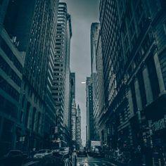 #Immobiliare, il futuro è (anche) #social https://olivati.blogspot.com/2016/10/immobiliare-bergamo-social.html