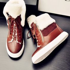 susie-boots-chiko-shoes (17)