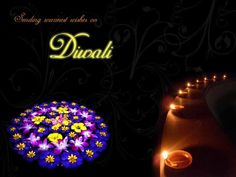 {*New} Happy Diwali SMS Wishes 2014 | Deepawali messages