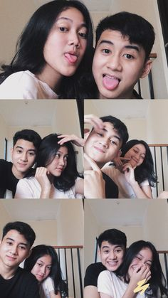 Relationship Goals Pictures, Cute Relationships, Korean Couple, Best Couple, Boy And Girl Best Friends, Boy Or Girl, Cute Couples Goals, Couple Goals, Best Friends Aesthetic