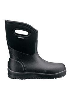 Bogs  Ultra Mid Boot - Online Only