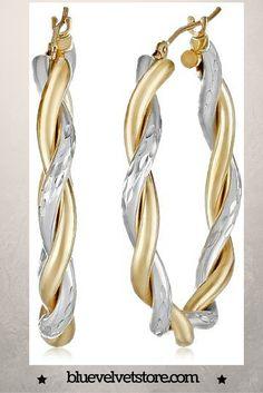 Silver Elegant Natural Moonstone Stud Earrings Colored Blue Moonlight Earrings Women Fasion Earrings Jewery 2018 New Drip-Dry Jewelry & Accessories
