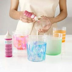 1000 images about glass paint on pinterest glass paint for Martha stewart glass paint instructions