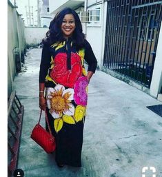 Ftan of african women. Be maxi african. X african prints. Nception of ankara African Maxi Dresses, Latest African Fashion Dresses, African Print Fashion, African Prints, Ankara Dress, African Wear, African Attire, African Women, African Style