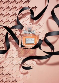 perfumes campaña