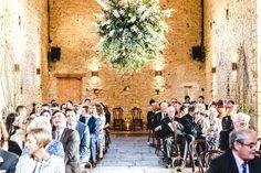 Cripps-Barn-Wedding-Photographer-16-of-54