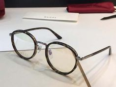 Gucci Gucci Gg0393 50-20-140 0071155-66431433 Whatsapp:86 17097508495 Gucci Gucci, Gucci Sunglasses, Latest Fashion, Style, Swag, Stylus, Outfits