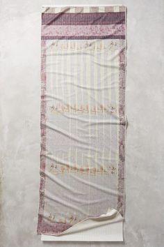 Dayfade Yoga Towel - anthropologie.com #anthroregistry