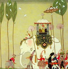 Georges Barbier 1882-1932 Beautiful Missous (1922) | Flickr - Photo Sharing!