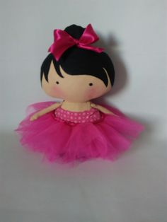 Tilda Toy, Hello Kitty, Minnie Mouse, Disney Characters, Fictional Characters, Dolls, Art, Baby Dolls, Art Background