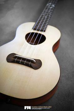 ukulele s