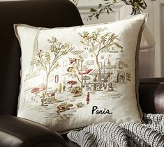 3 Reasonable Clever Tips: Decorative Pillows Arrangement Rugs decorative pillows urban outfitters bedding.Decorative Pillows For Teens Window Panels unique decorative pillows fun.Decorative Pillows On Sofa Interior Design. White Decorative Pillows, Gold Pillows, Diy Pillows, Outdoor Throw Pillows, Decorative Pillow Covers, Accent Pillows, Pillow Ideas, Floral Pillows, Couch Pillows