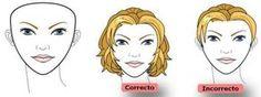 cortes pelo | Cuidar de tu belleza es facilisimo.