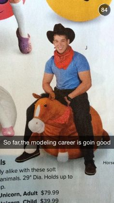 These Snapchats Of SkyMall Catalogs Are Absolutely Perfect
