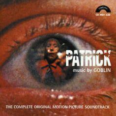 Goblin - Patrick