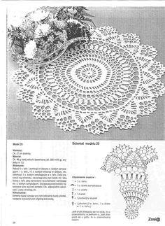 35 Ideas Crochet Mandala Scheme For 2019 Crochet Skirt Pattern, Crochet Doily Patterns, Granny Square Crochet Pattern, Crochet Mandala, Tapestry Crochet, Thread Crochet, Crochet Motif, Crochet Doilies, Crochet Yarn