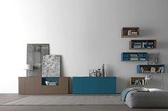 Tanti modi per rendere originale il soggiorno
