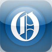 Omaha World-Herald ePaper free news