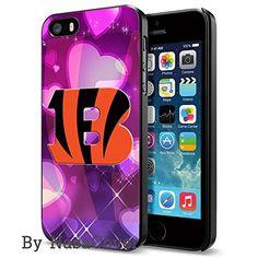 NFL Cincinnati Bengals B #16, Cool iPhone 6 / 6s Smartpho…