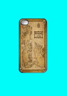 game of thrones iphone 5 wallpaper khaleesi
