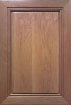 fallbrook cabinet door kitchen and bathroom styles that you might like