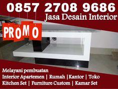 Lobby Interior, Kitchen Interior, Interior And Exterior, Country Interior Design, Restaurant Interior Design, Interiors Online, Hotel Interiors, Design Sushi Bar, Jakarta