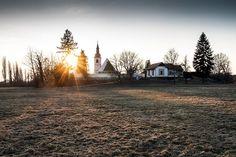 Plzeň a Městská krajina - Cityscape Landscape, Outdoor, Outdoors, Scenery, Landscape Paintings, Outdoor Games, The Great Outdoors
