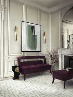 Pinterest & 1188 Best Wall Sconces Living Room Candle images in 2017 ...