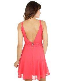Vestido-com-Guipir-Vermelho-8061063-Vermelho_2