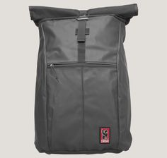 7c3756aa7db6 i need one of these so i can ride to school this fall... Messenger  BackpackBackpack BagsMan ...