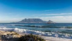 Table Mountain, Red Sea, My Land, Saudi Arabia, Cape Town, South Africa, Egypt, Dubai, African