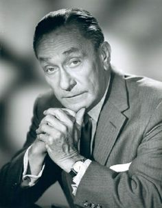 william demarest death
