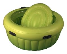 Eco Birthpools · Home · Inflatable Birth Pools, Birth Pool Kits & Birth Pool Accessories for Your Home Birth . Aquaborn