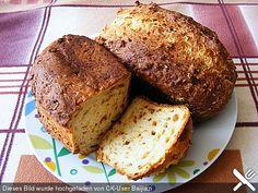 Zwiebelbrot, ein gutes Rezept aus der Kategorie Brot und Brötchen. Bewertungen: 75. Durchschnitt: Ø 4,5.