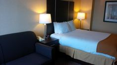 May 9th 2014 - New Rooms - All Rooms New Furniture this month. - Quality Hotel Hamilton 905-578-1212 - Hotel, Travel, Tourism, HamOnt, Hamilton, Ontario, Accommodations, Stoney Creek, Quality Hotel, Hamilton Ontario, Travel Tourism, New Room, New Furniture, Guest Room, Flat Screen, Hotels, Rooms