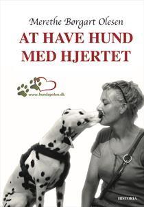 At have hund med hjertet