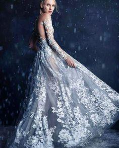 @paolo_sebastian  #fashion #hautecouture #style #fashionista #chic #elegant #fashionblogger #beautiful #instafashion #embroidery #wedding #beauty #design #details #moda #trendy #trend #fashionable #designer #stylist #stylish #art #vogue #ootd #inspiration #dress #designer #accessories #beauty #streetstyle #wedding #tagsforlikes #like4like