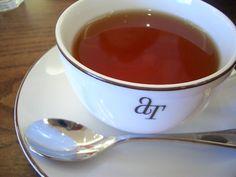 6 Reasons Why People Love Darjeeling Tea