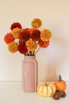 Fall Home Decor, Autumn Home, Dyi, Bouquets, Seasonal Decor, Holiday Decor, Fall Diy, Halloween House, Autumn Inspiration
