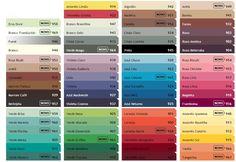 tinta colorgin arte urbana cinza - Pesquisa Google