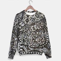 "Toni F.H Brand ""Naranath Bhranthan#2"" #Sweater #Sweaters #shoppingonline #shopping #fashion #clothes #tiendaonline #tienda #sudaderas #sudadera #compras #comprar #ropa"
