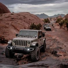Jeep Jl, Jeep Cars, Jeep Truck, Blue Jeep Wrangler, Jeep Rubicon, Jeep Wranglers, 2010 Jeep Commander, Tactical Truck, Dodge Journey