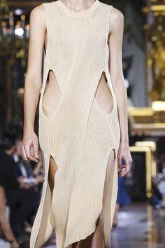 Stella Mccartney Ready To Wear Spring Summer 2015 Paris