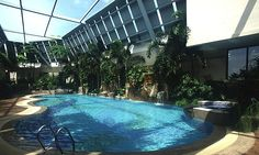 Hotel Regency House by Far East Hospitality - Singapore #HotelDirect info: HotelDirect.com