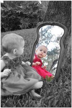 CUTENESS BABY PHOTO SHOOT (80)