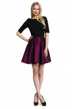 Available: http://www.erinfetherston.com/shop/newarrival/josie-dress.html