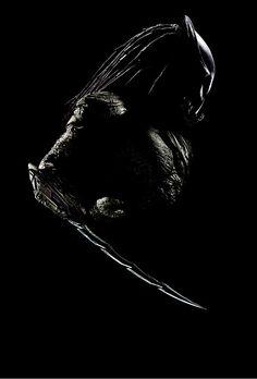 A silhouette of the berserker predator,Mr. Black. http://iphonetokok-infinity.hu http://galaxytokok-infinity.hu http://htctokok-infinity.hu