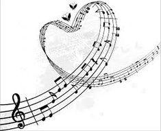 müzik hayattır ile ilgili görsel sonucu