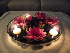 Google Image Result for http://www.thepamperedbrideboutique.com/assets_d/13061/portfolio_media/floating-water-lily-centerpieces-001_159_big.jpg
